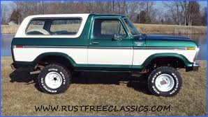 jeep bronco white index of images ford 78bronco xlt green white