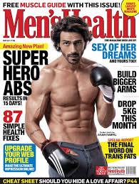 men s men s health ab workout book eoua blog