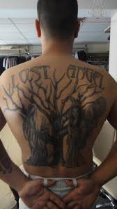 back tattoos and designs page 412