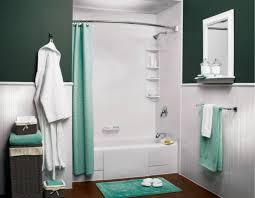 How Much To Renovate Small Bathroom How Much To Redo A Small Bathroom Cheap Best Bathroom Remodel