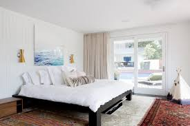 Cheap Queen Bedroom Sets With Mattress Bedroom Give Your Bedroom Cozy Nuance With Master Bedroom Sets