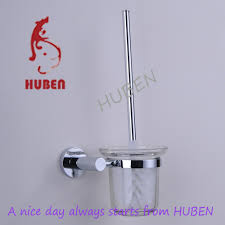 Recessed Toilet Paper Holder With Shelf Ceramic Toilet Paper Holder Ceramic Toilet Paper Holder Suppliers