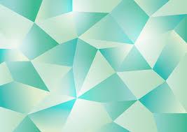 tutorial illustrator glass illustrator meganstorrs2014
