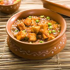 cuisine origin indian cuisine and food what is the origin of paneer quora