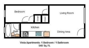 fourplex floor plans vista apartments duplexes affordable apartments lynchburg