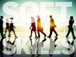 top soft and technical skills that will get you hired cio