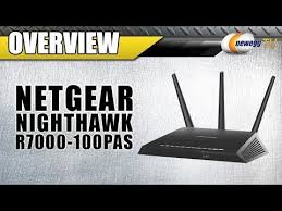 amazon black friday gigabit best 25 gigabit router ideas on pinterest electric screen acer