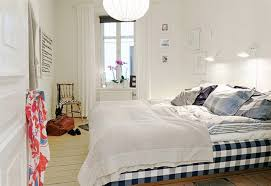 bedroom decorating ideas on a budget cozy bedroom ideas on a budget cozy bedroom ideas cozy