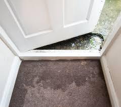 water damage rockville centre ny flood damage repair sewage