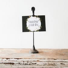 Joanna Gaines Products Hymn Cards Magnolia Market Chip U0026 Joanna Gaines