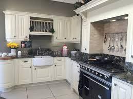 Gourmet Kitchen Design Kitchen Gourmet Kitchen Designs Kitchen Window Ideas Open