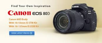 techno gadgets your reliable source of photo equipments