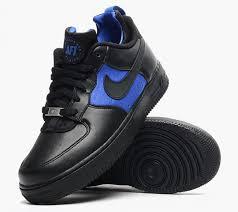 Nike Air Force One Comfort Nike Air Force 1 Low Cmft Huarache