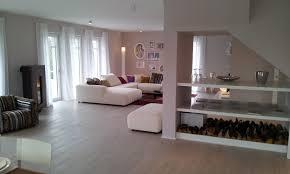 Farbe Im Wohnzimmer Freuen Zuhause Liebe Gre Landhaus Hausflur Flur Garderobe Deko