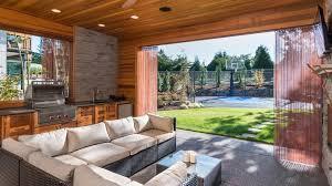Ideas For Backyard Patio Backyard Patio Free Home Decor Oklahomavstcu Us