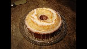 key lime pound cake by diane love to bake youtube