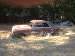 nissan altima coupe edmunds have two 1953 chevrolet s coupe 4 door sedans extremely weathered