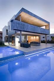 architect house designs elegan modern architecture design free architect