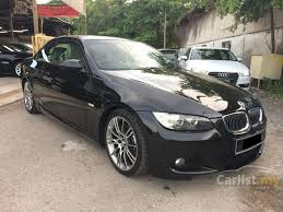 2007 bmw 325i review bmw 325i 2007 3 0 in selangor automatic convertible black for rm