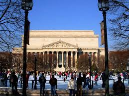 thanksgiving in dc 2015 where to eat and things to do