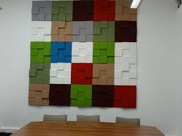 cubism colours 7 best soundtect images on acoustic wall panels