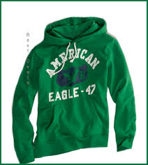 american eagle ae mens athletic fit signature graphic hoodie free