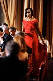 294 Best Our First Lady Of Style Michelle Obama Images On