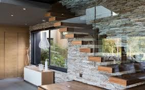 treppe bauen chestha holz dekor treppe