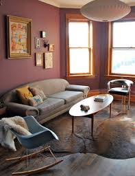 65 best paint colors images on pinterest dining room design