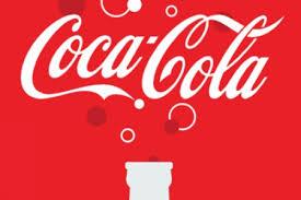 si e social coca cola coke infographics visual ly