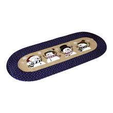 popular handmade braided rugs buy cheap handmade braided rugs lots