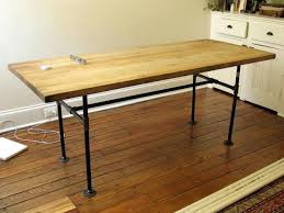vintage kitchen work table low and large vintage large butcher block work table with butcher