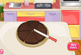 jeux cuisine de pizza 17 unique jeux de cuisine de pizza cdqgd com
