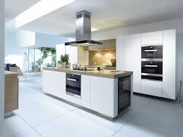 Miele Kitchen Cabinets Five Of The Best Quiet Appliances Der Kern By Miele