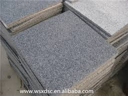 cheap 60x60 tiles price in the philippines flamed black granite