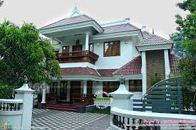 kerala home design ground floor 2810 sq ft finished kerala home plan kerala home design bloglovin u0027