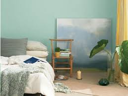 77 best sherwin williams paint colors images on pinterest colors