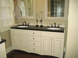 bathroom cabinets ideas small bathroom cabinets white fascinating small cabinet for bathroom