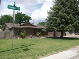 Mid Century Modern Ranch 600 Inwood Invest In Tomorrow Today