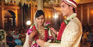 arranged wedding stats arranged forced marriage statistics statistic brain