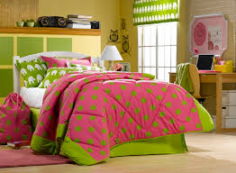 Green Bedding For Girls by College Dorm Bedding For Girls Twin Xl Twin Xl Dorm Bedding
