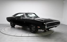 dodge charger srt 1970 dodge charger 1970 dodge challenger charger dodge