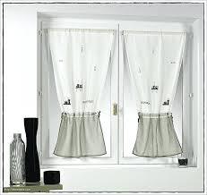rideau de cuisine pas cher rideaux de cuisine rideau cuisine cagne evroazija info