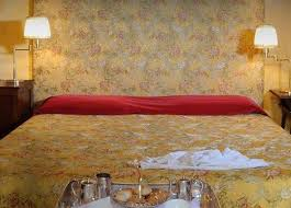 gabbia d oro verona hotel gabbia d oro verona compare deals