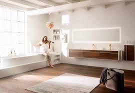große badezimmer badezimmer ausstellung top beratung grosse auswahl