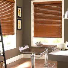 Vertical Patio Blinds Home Depot by Window Blinds Wood Window Blinds Home Depot Wood Window Blinds