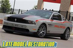 late model restoration mustang mustang project cars by lmr com lmr com
