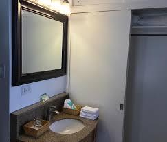 badezimmer entlã ftung surf hotel usa honolulu booking