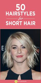 3119 best chic short hairstyles images on pinterest hairstyle