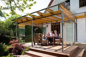 Patio Awnings Diy Best Wood Patio Awning With Wood Deck Awning Plans Deck Awning